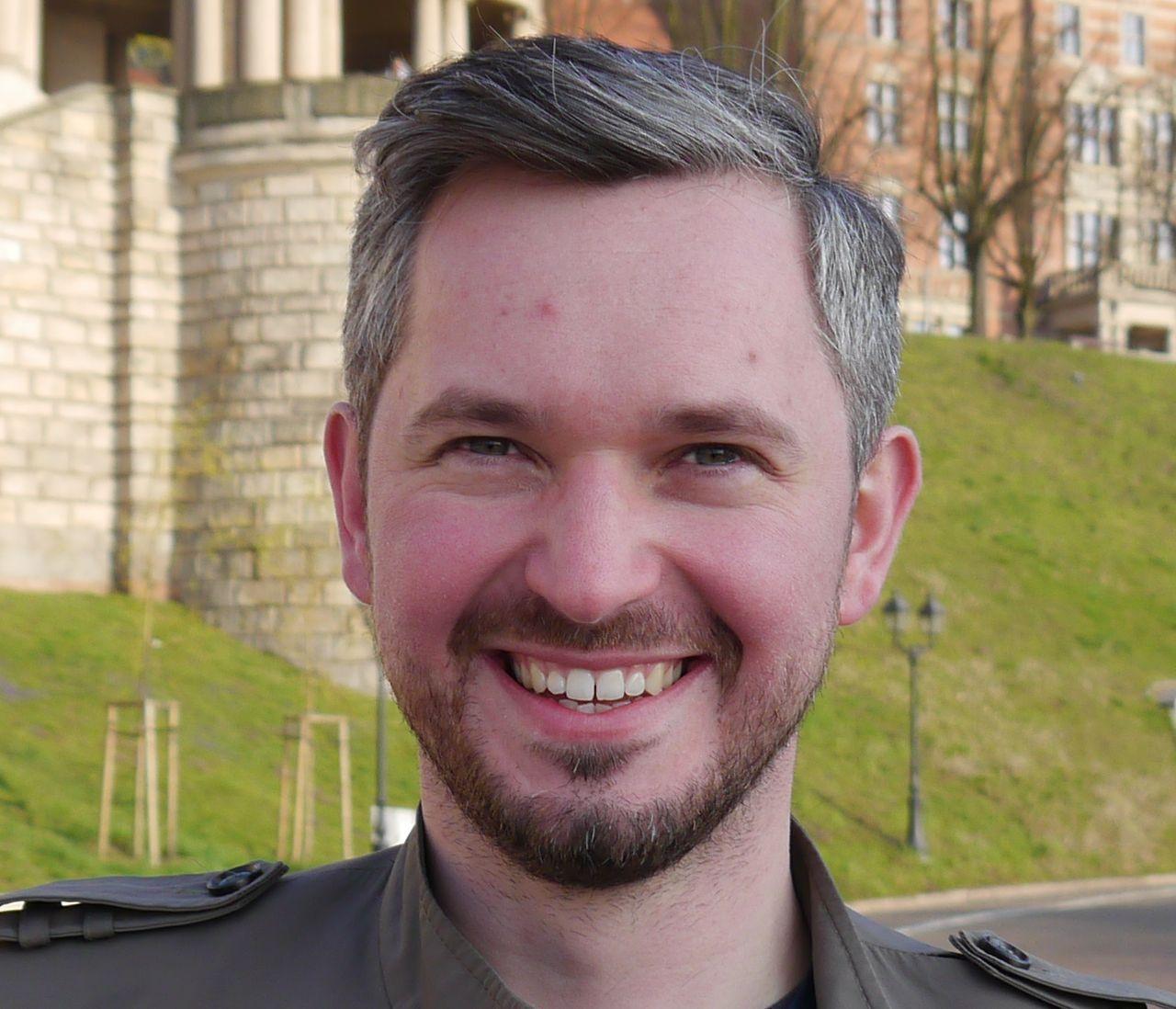 Jakub Handke