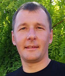 Krzysztof Zajkowski